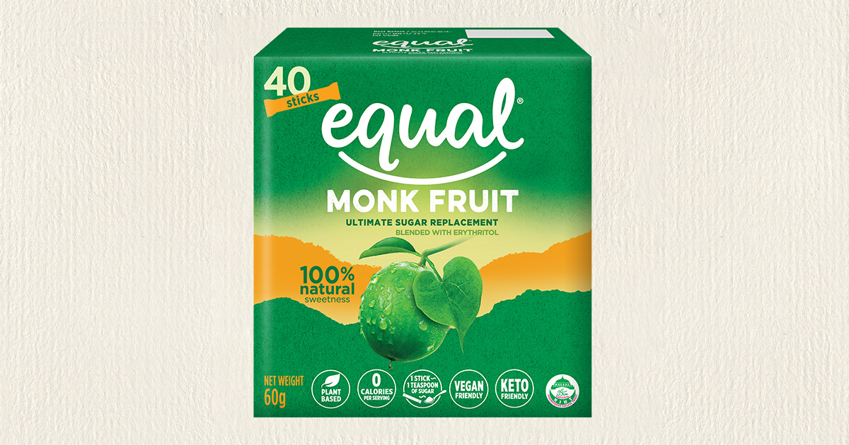 Monk Fruit Sticks_
